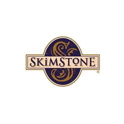 SkimStone