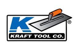Kraft Tools