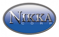 Nikka Corp