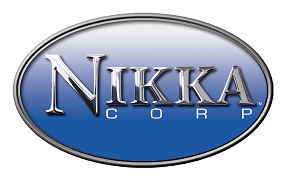 Nikka Corp Polymer Colors