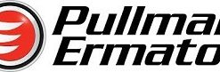 Pullman/Ermator