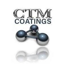 CTM Pigments