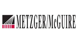Metgzer/McGuire
