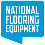 National Flooring Equiptment