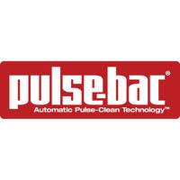Pulse-Bac