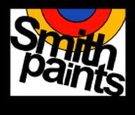 Smith Paints