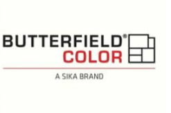 Butterfield Color®