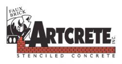 ArtCrete